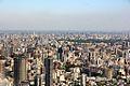 Buenos Aires Dall'Aereo.jpg