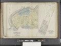 Buffalo, V. 3, Double Page Plate No. 26 (Map of Town of Tonawanda) NYPL2056972.tiff