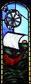 Bugarach Eglise Vitrail 26072014 01.jpg