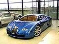 Bugatti Veyron - panoramio (2).jpg