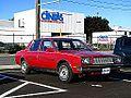Buick Skylark (5011365230).jpg