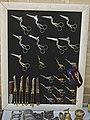 Bukhara Divanbegi Madrasa scissors.jpg