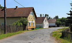 Bukovec, north part.jpg