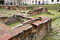 Bulgaria-02865 - Ancient Town of Serdica (11105193505).jpg