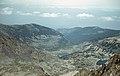 Bulgarien um 1970 möglicherweise Sieben Seen im Rila 4.jpg