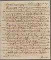 Bull, Stephen. Beaufort, South Carolina. To Henry Laurens (NYPL b11868620-5337395).jpg