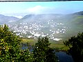 Bullay im Morgennebel - panoramio (1).jpg