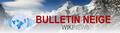 Bulletin neige wikinews.png