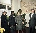 Bundesarchiv B 145 Bild-F011981-0008, Frankfurt-Main, Staatspräsident von Senegal.jpg