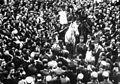 Bundesarchiv Bild 102-09103, Madrid, Machtantritt von Primo de Revera.jpg