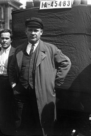 Ernst Thälmann (1932)