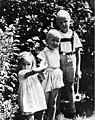 Bundesarchiv Bild 119-5592-13A, Blonde Kinder.jpg