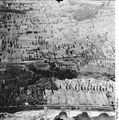 Bundesarchiv Bild 195-2293, Rheinbefliegung, Rheinweiler.jpg
