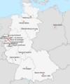 Bundesliga 1 1979-1980.PNG