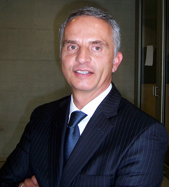 File:Bundesrat.Burkhalter.2009.jpg