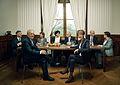 Bundesrat der Schweiz 2015.jpg