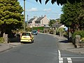 Bungalows and council houses, Slyne-with-Hest - geograph.org.uk - 1500598.jpg