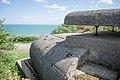 Bunker Longues-sur-Mer.jpg
