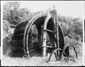 Burden Wheel Unrestored.png