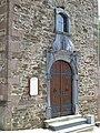 Burg-Reuland-Sint-Stephanuskerk (2).JPG