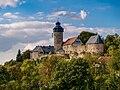 Burg-Zwernitz.jpg