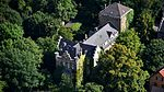 Burg Ariendorf 004x.jpg