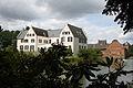 Burg Heimerzheim 84.JPG
