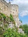 Burg Hohenurach 2012 (6).jpg