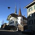 Burgdorf BE, ehem Zunfthaus Kirchbühl 22.jpg