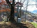 Burggipfel - panoramio.jpg