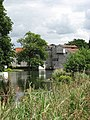 Burgh Mill - geograph.org.uk - 864029.jpg