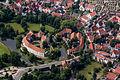 Burgsteinfurt, Schloss Burgsteinfurt -- 2014 -- 2436.jpg