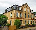 Burgwartstr12-FTL.jpg