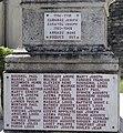 Burlats - Monument aux morts -02.jpg