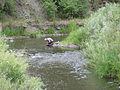 Burnt River, Oregon (14187132955).jpg