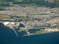 Burntisland docks from the air (geograph 5835088).jpg