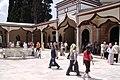 Bursa -emirsultan - panoramio - HALUK COMERTEL.jpg