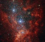 Bursting at the seams NGC 1569.jpg