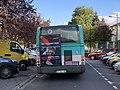 Bus RATP Ligne 111 Rue Henri Barbusse - Joinville-le-Pont (FR94) - 2020-10-14 - 2.jpg