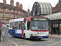 Bus img 8482 (16286963136).jpg