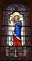 Bussière-Badil église choeur vitrail (2).JPG
