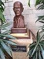 Busto de don Pablo Diez en Calpulalpan, Tlaxcala 01.jpg