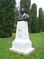 Bustul lui C. Dobrescu - Argeș (5).JPG