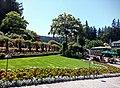 Butchart Gardens - Victoria, British Columbia, Canada (29388323266).jpg