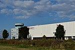 ButtonvilleAirport15.jpg