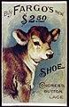 Buy Fargo's New $2.50 shoe LCCN2002719951.jpg