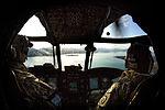 By air, land, Army trains at bellows 150316-M-TM809-004.jpg