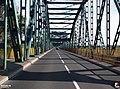 Bydgoszcz, Most Fordoński im. Rudolfa Modrzejewskiego - fotopolska.eu (242158).jpg