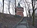 Bydgoszcz - wieża ciśnień. - panoramio.jpg