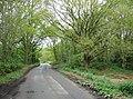 Byles Green - geograph.org.uk - 790577.jpg